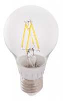 led_E27_filament